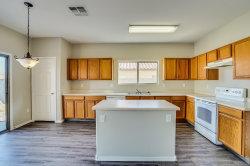 Photo of 2826 W Tanner Ranch Road, Queen Creek, AZ 85142 (MLS # 5857634)