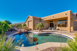 Photo of 42521 W Mallard Lane, Maricopa, AZ 85138 (MLS # 5857645)