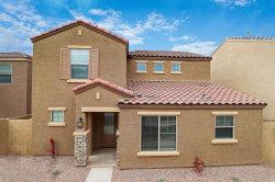 Photo of 8232 W Illini Street, Phoenix, AZ 85043 (MLS # 5857647)