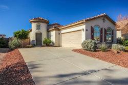 Photo of 3198 N 302nd Court, Buckeye, AZ 85396 (MLS # 5857649)