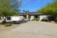Photo of 1934 E Aurelius Avenue, Phoenix, AZ 85020 (MLS # 5857654)
