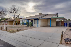 Photo of 2003 W Western Drive, Chandler, AZ 85224 (MLS # 5857656)