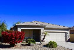 Photo of 14760 W Larkspur Drive, Surprise, AZ 85379 (MLS # 5857663)
