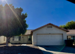 Photo of 463 E Harrison Street, Chandler, AZ 85225 (MLS # 5857667)