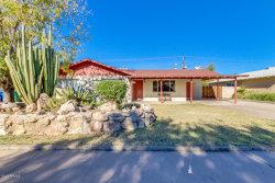 Photo of 1648 E 1st Avenue, Mesa, AZ 85204 (MLS # 5857674)