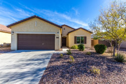 Photo of 3365 N San Marin Drive, Florence, AZ 85132 (MLS # 5857689)