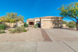Photo of 17518 W Hope Drive, Goodyear, AZ 85338 (MLS # 5857704)