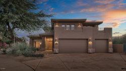 Photo of 23003 N 77th Way, Scottsdale, AZ 85255 (MLS # 5857708)