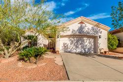Photo of 6333 E Viewmont Drive, Unit 66, Mesa, AZ 85215 (MLS # 5857711)