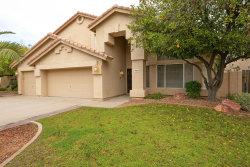 Photo of 16653 S 38th Street, Phoenix, AZ 85048 (MLS # 5857717)