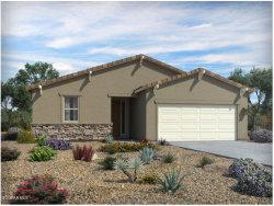 Photo of 547 W Panola Drive, San Tan Valley, AZ 85140 (MLS # 5857724)