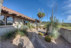 Photo of 6930 E Leisure Lane, Carefree, AZ 85377 (MLS # 5857746)
