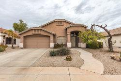 Photo of 9660 E Osage Avenue, Mesa, AZ 85212 (MLS # 5857751)