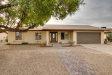 Photo of 625 E Calle Adobe Lane, Goodyear, AZ 85338 (MLS # 5857755)