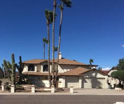 Photo of 5228 W Pershing Avenue, Glendale, AZ 85304 (MLS # 5857757)
