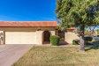 Photo of 11202 S Talavi Lane, Phoenix, AZ 85044 (MLS # 5857782)