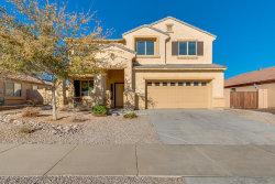 Photo of 17826 W Bloomfield Road, Surprise, AZ 85388 (MLS # 5857786)