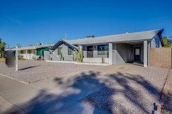 Photo of 316 E Papago Drive, Tempe, AZ 85281 (MLS # 5857791)