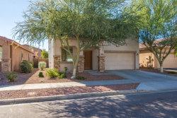 Photo of 6889 W Maldonado Road, Laveen, AZ 85339 (MLS # 5857797)