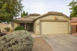 Photo of 10034 E Osage Avenue, Mesa, AZ 85212 (MLS # 5857799)