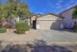 Photo of 1732 E Desert Moon Trail, San Tan Valley, AZ 85143 (MLS # 5857801)
