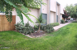Photo of 6054 W Townley Avenue, Glendale, AZ 85302 (MLS # 5857805)