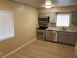 Photo of 286 W Palomino Drive, Unit 181, Chandler, AZ 85225 (MLS # 5857809)