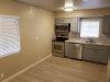 Photo of 286 W Palomino Drive, Unit 181, Chandler, AZ 85225 (MLS # 5857809)