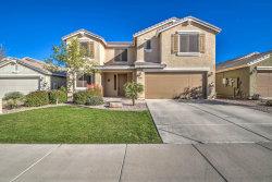 Photo of 32999 N Slate Creek Drive, San Tan Valley, AZ 85143 (MLS # 5857816)