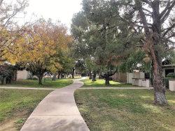 Photo of 1035 W Malibu Drive, Tempe, AZ 85282 (MLS # 5857818)