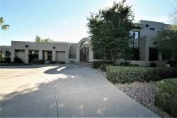 Photo of 6601 E San Miguel Avenue, Paradise Valley, AZ 85253 (MLS # 5857821)