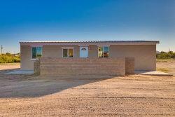 Photo of 11719 S 207th Avenue, Buckeye, AZ 85326 (MLS # 5857830)