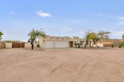 Photo of 10727 E Fenimore Road, Mesa, AZ 85207 (MLS # 5857832)