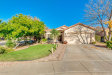 Photo of 2901 E Cathy Drive, Gilbert, AZ 85296 (MLS # 5857850)