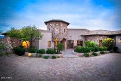 Photo of 10256 N Palisades Boulevard, Fountain Hills, AZ 85268 (MLS # 5857863)