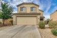 Photo of 24268 N Desert Drive, Florence, AZ 85132 (MLS # 5857867)