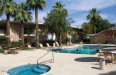 Photo of 6125 E Indian School Road, Unit 217, Scottsdale, AZ 85251 (MLS # 5857878)