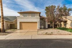 Photo of 11834 N 76th Drive, Peoria, AZ 85345 (MLS # 5857885)