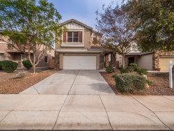 Photo of 3739 N 292nd Drive, Buckeye, AZ 85396 (MLS # 5857892)
