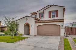 Photo of 919 W Yellowstone Way, Chandler, AZ 85248 (MLS # 5857902)