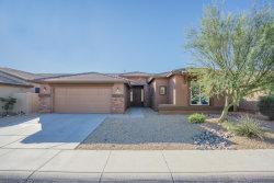 Photo of 18205 W Young Street, Surprise, AZ 85388 (MLS # 5857908)