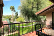Photo of 9460 N 92nd Street, Unit 207, Scottsdale, AZ 85258 (MLS # 5857915)