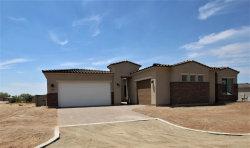 Photo of 6890 E Peak View Road, Scottsdale, AZ 85266 (MLS # 5857931)