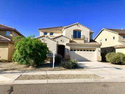 Photo of 14244 W Ventura Street, Surprise, AZ 85379 (MLS # 5857939)