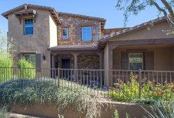 Photo of 18506 N 94th Street, Scottsdale, AZ 85255 (MLS # 5857942)