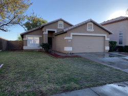 Photo of 9567 W Hatcher Road, Peoria, AZ 85345 (MLS # 5857946)