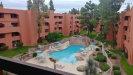 Photo of 4303 E Cactus Road S, Unit 407, Phoenix, AZ 85032 (MLS # 5857957)