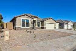 Photo of 30229 W Fairmount Avenue, Buckeye, AZ 85396 (MLS # 5857959)
