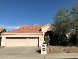 Photo of 13570 E Onyx Court, Scottsdale, AZ 85259 (MLS # 5857960)