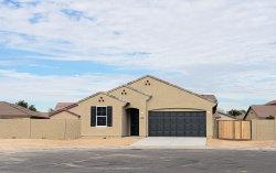 Photo of 11718 W Del Rio Lane, Avondale, AZ 85323 (MLS # 5857962)